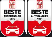 Autohaus Aventi Bamberg - Beste Autohändler